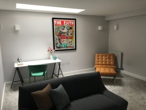 Basement-Conversion-in-Northwood-3