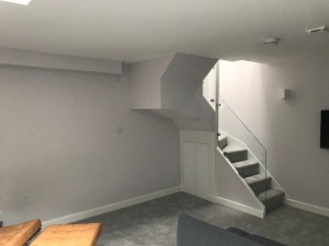 Basement-Conversion-in-Northwood-6