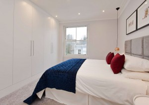 Maida-Vale-Bedroom-Refurbishment-2