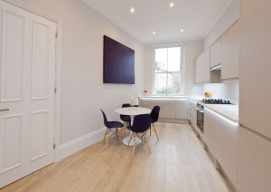 Maida-Vale-Kitchen-Refurbishment